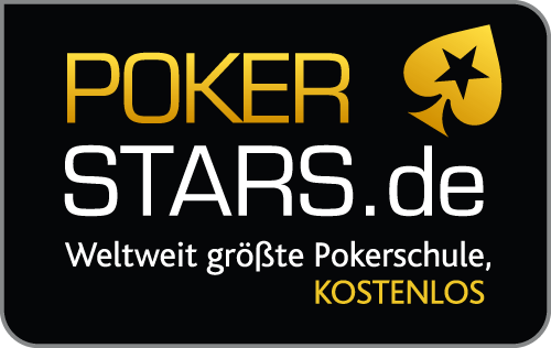 Www.Pokerstars.De