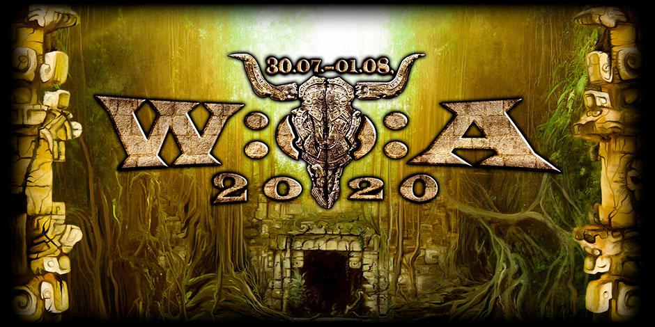 wacken 2020 tickets preis