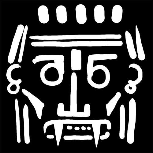 Maya kalender 2019
