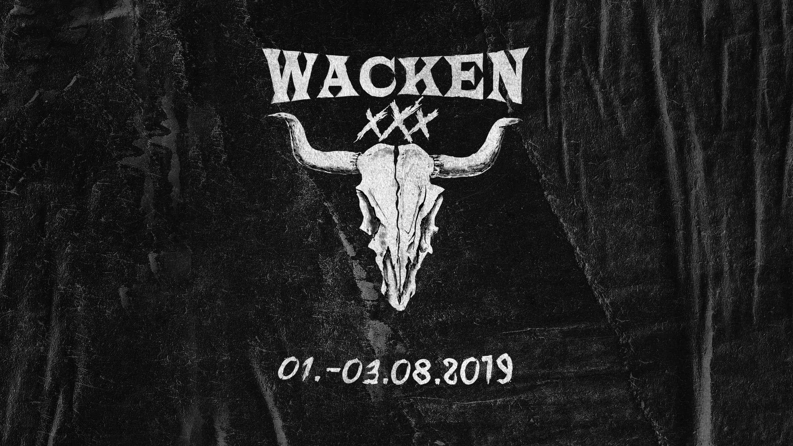 Resultado de imagem para wacken wallpaper