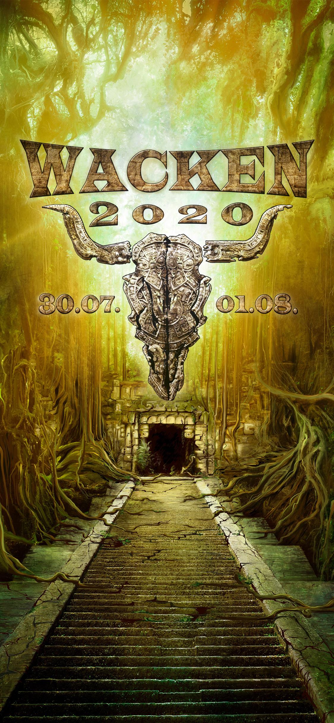 Download 870 Koleksi Wallpaper Download Paling Keren