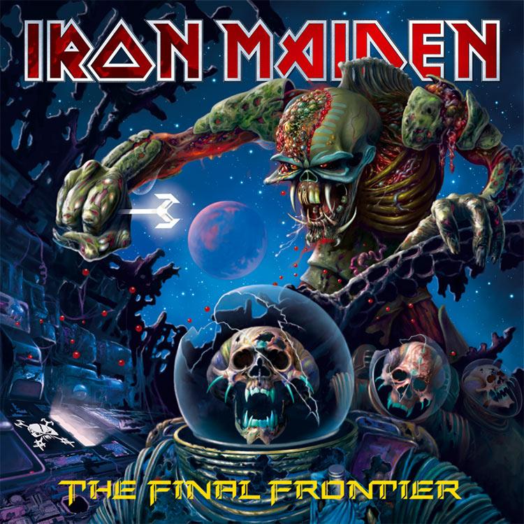 iron maiden transylvania free mp3 download